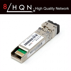 SFP-10G-LR CISCO MODULE...