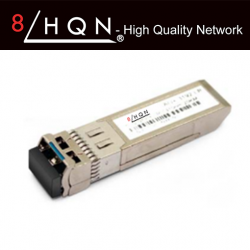 SFP-10G-ER CISCO MODULE...
