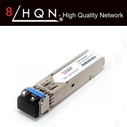 SFP-DUAL-MM ALCATEL MODULE...