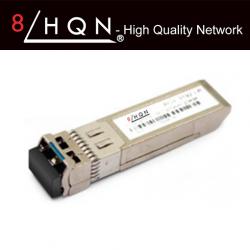 XENPAK-10GB-LR+ CISCO...